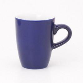 Kahla Pronto Colore nachtblau Espresso Obertasse hoch 0,10 L