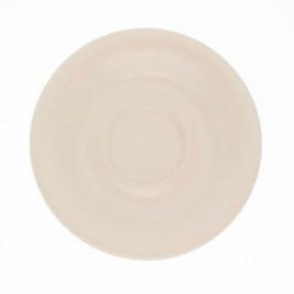 Kahla Pronto Colore elfenbein Espresso Untertasse 12 cm