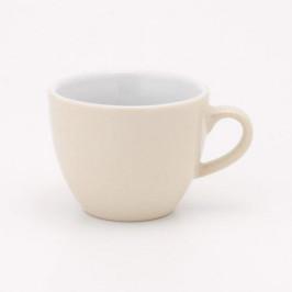 Kahla Pronto Colore elfenbein Espresso Obertasse 0,08 L