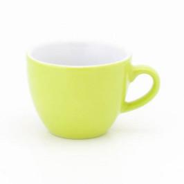 Kahla Pronto Colore limone Espresso Obertasse 0,08 L
