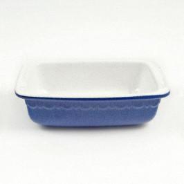 Friesland Ammerland Blue Lasagne Form 21 x 14 x 6 cm