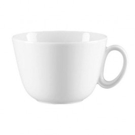 Seltmann Weiden Paso Weiß Cappuccino Obere 0,25 L
