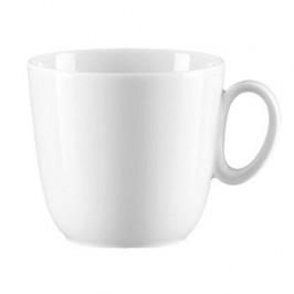 Seltmann Weiden Paso Weiß Kaffee Obere 0,23 L