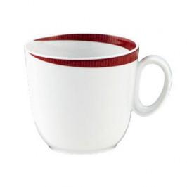 Seltmann Weiden Paso Bossa Nova Kaffee Obere 0,23 L