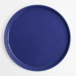 Friesland Happymix Blau Speiseteller 25 cm