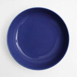 Friesland Happymix Blau Suppenteller 20 cm