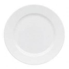 Arzberg Cucina Bianca weiß Teller rund 23 cm