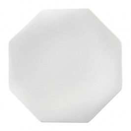 Rosenthal studio-line A la Carte Origami Teller flach 30 cm