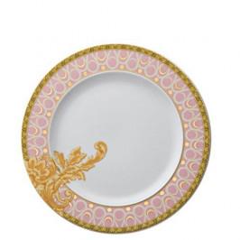 Rosenthal Versace Les rêves Byzantins Frühstücksteller 22 cm