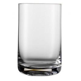 Zwiesel 1872 Gläser Scita Becher kristall 358 ml