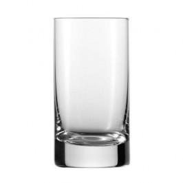Schott Zwiesel Gläser Paris Becher 240 ml