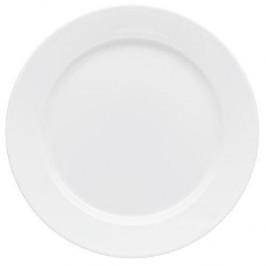 Arzberg Cucina Basic weiß Teller rund 32 cm