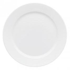 Arzberg Cucina Basic weiß Teller rund 28 cm