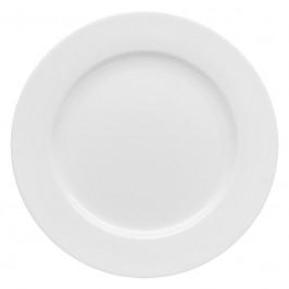Arzberg Cucina Basic weiß Platzteller 30 cm