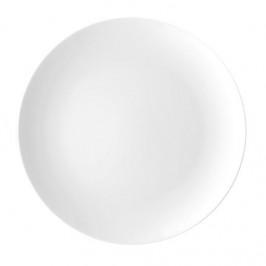 Arzberg Cucina Basic weiß Speiseteller 26 cm