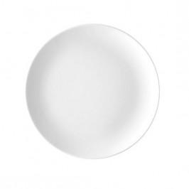 Arzberg Cucina Basic weiß Frühstücksteller 20 cm