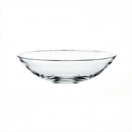 Nachtmann Vivendi à la Carte Schale Glas h: 4,5 cm / d: 17 cm