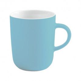 Kahla Pronto Colore himmelblau Becher 0,35 L