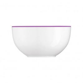 Arzberg Porzellan Cucina Colori Violet Schüssel 13 cm