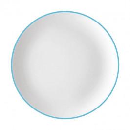 Arzberg Porzellan Cucina Colori Blue Frühstücksteller 20 cm