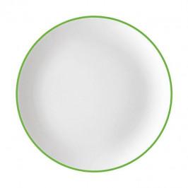 Arzberg Porzellan Cucina Colori Green Frühstücksteller 20 cm