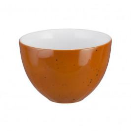 Seltmann Weiden Coup Fine Dining - Country Life terracotta Becher ohne Henkel 0,50 L