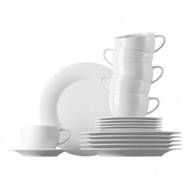 Rosenthal Yono Novo Kaffee-Set 18-tlg.