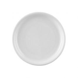 Thomas Trend weiß Frühstücksteller (Coup) 20 cm