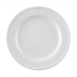 Thomas Trend weiß Speiseteller (Gourmet) 28 cm