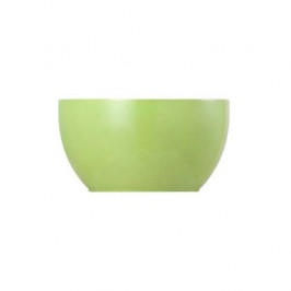 Thomas Sunny Day Apple Green Zuckerschale 6 Pers. 0,25 L