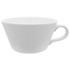 Arzberg Tric weiss Tee Obertasse 0,22 L