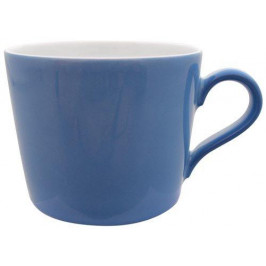 Arzberg Tric blau Kaffee Obertasse 0,21 L