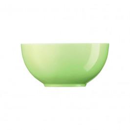 Arzberg Tric grün Schüssel rund 12 cm