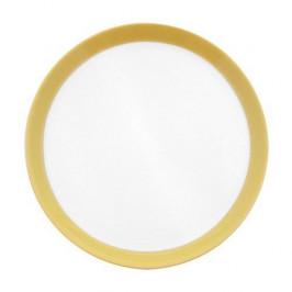 Arzberg Tric gelb Brotteller 18 cm