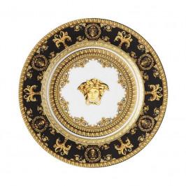 Rosenthal Versace I love Baroque - Nero Brotteller 18 cm