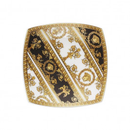 Rosenthal Versace I love Baroque Schale 14 cm