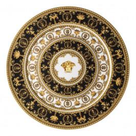 Rosenthal Versace I love Baroque Platzteller 33 cm