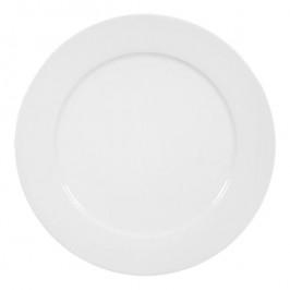 Seltmann Weiden Rondo / Liane weiß Platzteller 30 cm