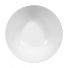 Seltmann Weiden Rondo / Liane weiß Schüssel rund 25,5 cm