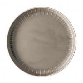 Arzberg Joyn Grau Gourmetteller flach 22 cm