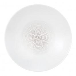 Seltmann Weiden Life Ammonit Pastateller / Salatteller 26 cm