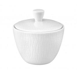 Seltmann Weiden Life Fashion - Luxury White Zuckerdose 0,26 L