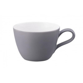 Seltmann Weiden Life Fashion - Elegant Grey Kaffee-Obertasse 0,24 L