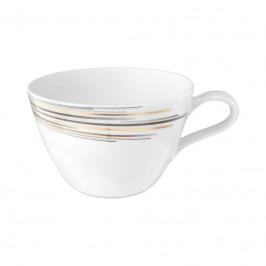 Seltmann Weiden Life Boston Milchkaffee-Obertasse 0,37 L
