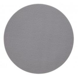 Seltmann Weiden Life Fashion - Elegant Grey Servierplatte flach rund 33 cm