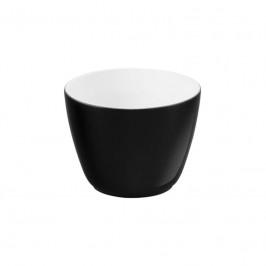 Seltmann Weiden Life Fashion - Glamorous Black Dipschale 0,09 L