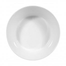 Königlich Tettau Jade weiß Dessertschale rund d: 14 cm / 0,41 L