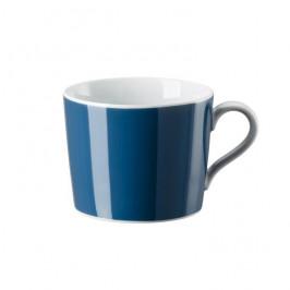 Arzberg Tric Fancy Blue Kaffee-Obertasse 0,20 L