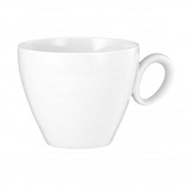 Seltmann Weiden Trio weiß Kaffeeobertasse 0,23 L