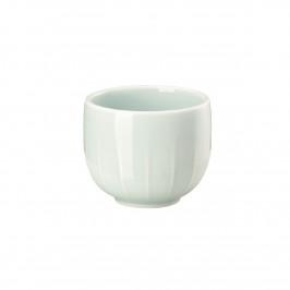 Arzberg Joyn Mint Green Espressoschale 0,09 L / d: 6 cm / h: 5 cm